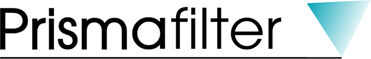 PrismaFilter
